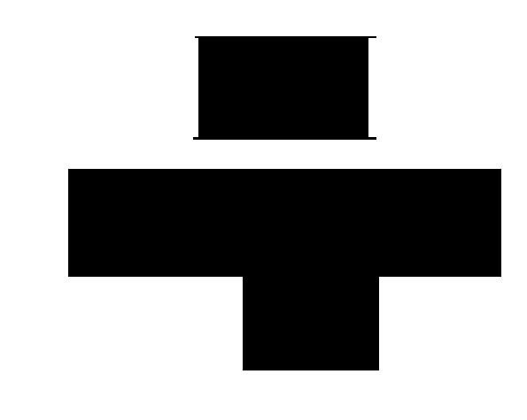Logotipo Mi Boda Rocks